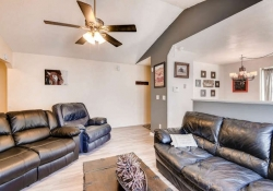 Living Room-666x444-72dpi