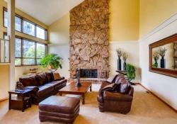 17795_E_Jamison_Ave_Centennial-small-004-4-Living_Room-666x444-72dpi