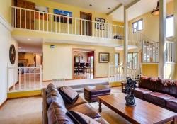 17795_E_Jamison_Ave_Centennial-small-005-16-Living_Room-666x444-72dpi