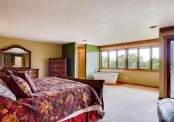 17795_E_Jamison_Ave_Centennial-small-015-3-2nd_Floor_Master_Bedroom-666x444-72dpi