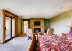 17795_E_Jamison_Ave_Centennial-small-016-13-2nd_Floor_Master_Bedroom-666x444-72dpi