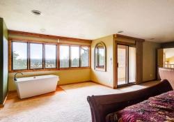 17795_E_Jamison_Ave_Centennial-small-017-20-2nd_Floor_Master_Bedroom-666x444-72dpi