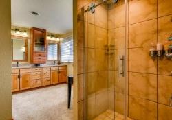 17795_E_Jamison_Ave_Centennial-small-018-26-2nd_Floor_Master_Bathroom-666x444-72dpi