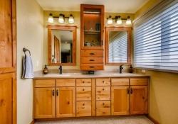 17795_E_Jamison_Ave_Centennial-small-019-23-2nd_Floor_Master_Bathroom-666x444-72dpi