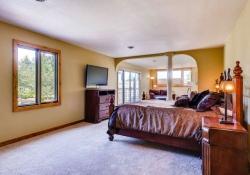 17795_E_Jamison_Ave_Centennial-small-021-7-2nd_Floor_Bedroom-666x444-72dpi