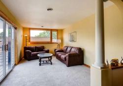 17795_E_Jamison_Ave_Centennial-small-022-9-2nd_Floor_Bedroom-666x444-72dpi