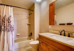 17795_E_Jamison_Ave_Centennial-small-023-12-2nd_Floor_Bathroom-666x444-72dpi