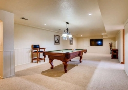 17795_E_Jamison_Ave_Centennial-small-024-22-Lower_Level_Family_Room-666x444-72dpi