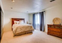 17795_E_Jamison_Ave_Centennial-small-025-28-Lower_Level_Bedroom-666x444-72dpi