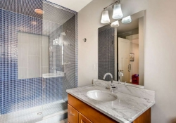1964_S_Gilpin_St_Denver_CO-small-016-22-Bathroom-666x444-72dpi