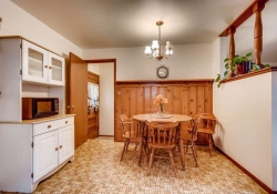2055-Newland-St-Edgewater-CO-small-009-4-Dining-Room-666x444-72dpi