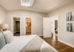 23-Primary-Bedroom
