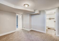 32-Lower-Level-Bedroom