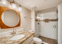 33-Lower-Level-Bathroom