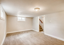 35-Lower-Level-Recreation-Room