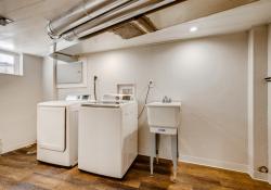 37-Lower-Level-Laundry-Room