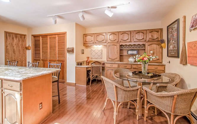 Kitchen Design Evergreen Co homes for sale at hiwan golf club community in evergreen, colorado