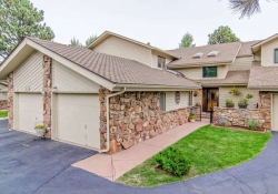 2298 Augusta Dr Evergreen CO-small-001-29-Front View-666x421-72dpi