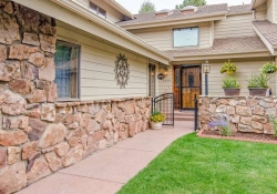 2298 Augusta Dr Evergreen CO-small-002-33-Front Entrance-666x421-72dpi