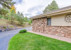 2298 Augusta Dr Evergreen CO-small-003-34-Front Entrance-666x421-72dpi