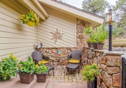 2298 Augusta Dr Evergreen CO-small-004-25-Front Patio-666x421-72dpi