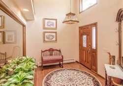 2298 Augusta Dr Evergreen CO-small-005-2-Entryway-666x421-72dpi