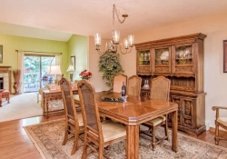 2298 Augusta Dr Evergreen CO-small-011-20-Dining Room-666x421-72dpi