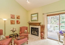 2298 Augusta Dr Evergreen CO-small-012-17-Living Room-666x421-72dpi