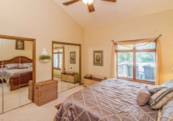 2298 Augusta Dr Evergreen CO-small-014-15-Master Bedroom-666x421-72dpi