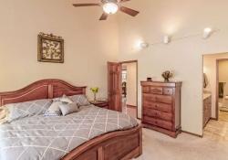 2298 Augusta Dr Evergreen CO-small-015-9-Master Bedroom-666x421-72dpi