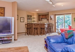 2298 Augusta Dr Evergreen CO-small-020-37-Lower Level-666x421-72dpi