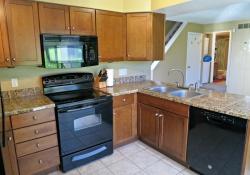aurora_-colorado_kitchen