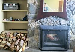 aurora_fireplace