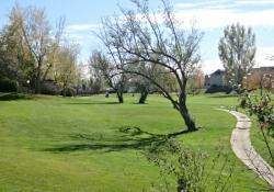 heather_gardens_golf