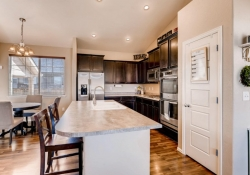 25592 E 2nd Place Aurora CO-large-007-8-Kitchen-1500x1000-72dpi