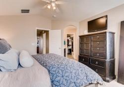25592 E 2nd Place Aurora CO-large-014-18-Master Bedroom-1500x1000-72dpi
