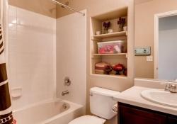 25592 E 2nd Place Aurora CO-large-018-27-Bathroom-1500x1000-72dpi