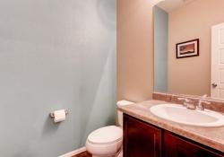 25592 E 2nd Place Aurora CO-large-020-7-Bathroom-1500x1000-72dpi