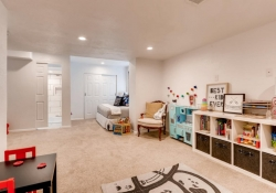 25592 E 2nd Place Aurora CO-large-021-9-Lower Level Family Room-1500x1000-72dpi