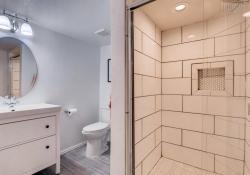 25592 E 2nd Place Aurora CO-large-023-19-Lower Level Bathroom-1500x1000-72dpi