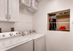 25592 E 2nd Place Aurora CO-large-024-15-Laundry Room-1500x1000-72dpi