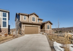 2585-Loon-Cir-Castle-Rock-CO-large-001-001-Exterior-Front-1500x1000-72dpi
