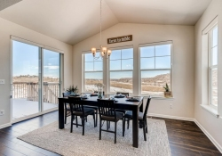 2585-Loon-Cir-Castle-Rock-CO-large-008-007-Dining-Room-1500x1000-72dpi