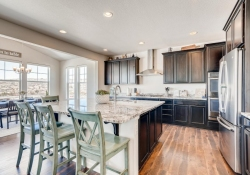 2585-Loon-Cir-Castle-Rock-CO-large-009-013-Kitchen-1500x1000-72dpi
