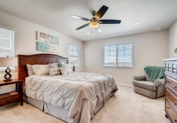 2585-Loon-Cir-Castle-Rock-CO-large-013-016-2nd-Floor-Master-Bedroom-1500x1000-72dpi