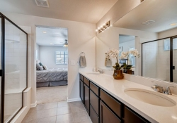 2585-Loon-Cir-Castle-Rock-CO-large-016-008-2nd-Floor-Master-Bathroom-1500x1000-72dpi