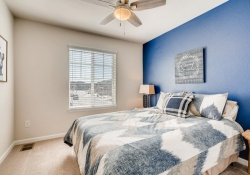 2585-Loon-Cir-Castle-Rock-CO-large-017-014-2nd-Floor-Bedroom-1500x1000-72dpi