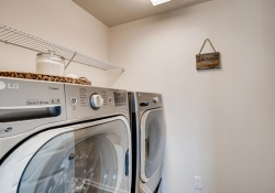 2585-Loon-Cir-Castle-Rock-CO-large-021-018-2nd-Floor-Laundry-Room-1500x1000-72dpi
