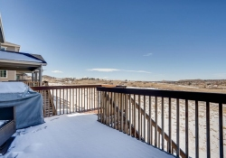 2585-Loon-Cir-Castle-Rock-CO-large-022-021-Deck-1499x1000-72dpi