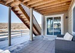 2585-Loon-Cir-Castle-Rock-CO-large-024-025-Patio-1500x1000-72dpi